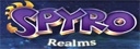 Spyro Realms: Все о дракончике Спайро